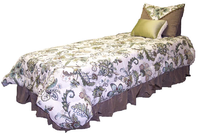 olde towne window works products comforters. Black Bedroom Furniture Sets. Home Design Ideas